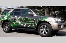- Image360-ColumbiaCentralSC-Vehicle-Wrap