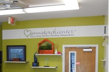 - Image360-Lauderhill-FL-Custom-Wall-Graphics-Ann-Stork-Center