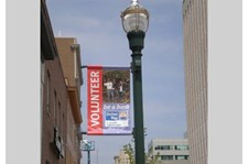 - Image360-Lexington-KY-Boulevard-Banner-Non-Profit-United-Way