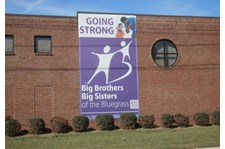 - Image360-Lexington-KY-Boulevard-Custom-Banner-Building-Wrap-Non-Profit-Big-Brothers-Big-Sisters